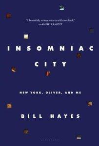 insomniac city1659180457..jpg
