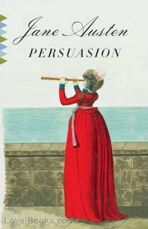 persuasion2118719495.jpeg