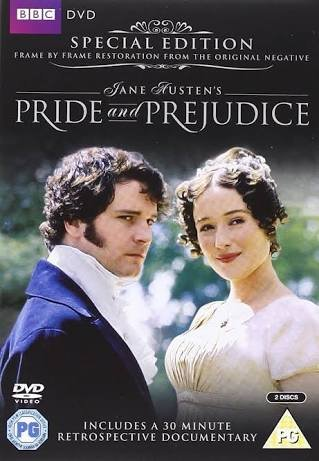 pride and prejudice957898014..jpg